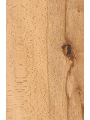 Haro Serie 4000 LHD Holzparkett Landhausdiele Fertigparkett, naturaDur mattes Oberflächenfinish Buche gedämpft universal Planke 180 x 2200 mm, 13,5 mm Stärke, 3,17 m² pro Paket günstig Parkett online kaufen von Parkett-Hersteller Haro HstNr: 535451