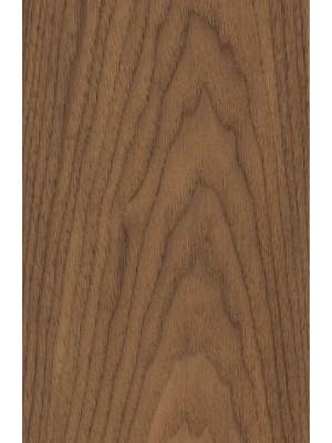 Haro Serie 4000 LHD Parkett Amerikanischer Nussbaum Markant 2V Landhausdiele Fertigparkett, naturaDur mattes Oberflächenfinish