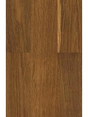 Haro Serie 4000 Holzparkett Schiffsboden 3-Stab Fertigparkett, naturaLin naturgeölte Oberfläche Bernsteineiche Favorit strukturiert Planke 180 x 2200 mm, 13,5 mm Stärke, 3,17 m² pro Paket günstig Parkett online kaufen von Parkett-Hersteller Haro HstNr: 535652