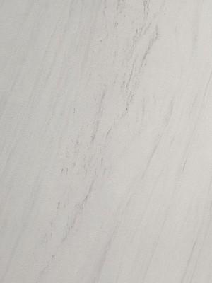 Die Sandsteintapete White Pearl ist dekorativ aber dezent, sehr flexibel an Wand und Fassade einsetzbar. Hergestellt aus Carrara Marmor und zu 90% natürlich.