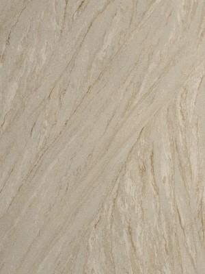 Sandsteintapete White Rock, eine dekorative, flexible und natürliche Wandverkleidung und Fassadenverkleidung. Hergestellt aus 85% mineralischen Naturrohstoffen.