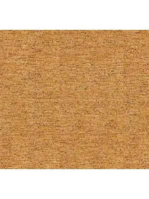 Wicanders cork Essence Korkboden Fertigparkett WRT Novel Brick Natural Planke 905 x 295 mm, 10,5 mm Stärke, 2,136 m² pro Paket, günstig Korkboden online kaufen von Bodenbelag-Hersteller Wicanders HstNr: C8G1001 *** Lieferung ab 15 m² bzw. € 600,- Warenwert ***