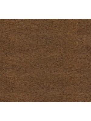 Wicanders cork Essence Korkboden Fertigparkett WRT Novel Edge Burlap Planke 905 x 295 mm, 10,5 mm Stärke, 2,136 m² pro Paket, günstig Korkboden online kaufen von Bodenbelag-Hersteller Wicanders HstNr: C86U001 *** Lieferung ab € 500,- Warenwert ***