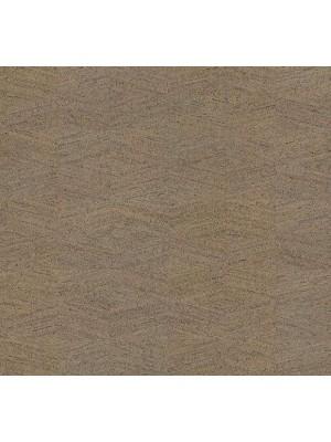 Wicanders cork Essence Korkboden Fertigparkett WRT Novel Edge Drill Planke 905 x 295 mm, 10,5 mm Stärke, 2,136 m² pro Paket, günstig Korkboden online kaufen von Bodenbelag-Hersteller Wicanders HstNr: C86V001 *** Lieferung ab € 500,- Warenwert ***