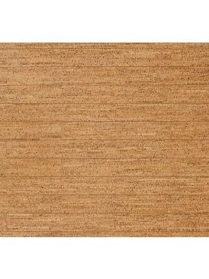 Wicanders cork Essence Korkboden Fertigparkett WRT Originals Character Planke 905 x 295 mm, 10,5 mm Stärke, 2,136 m² pro Paket, günstig Kork-Bodenbelag online kaufen von Bodenbelag-Hersteller Wicanders HstNr: O822002 *** Lieferung ab € 600,- Warenwert ***