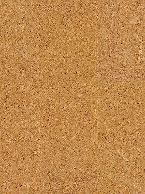 Wicanders cork Essence Korkboden Fertigparkett WRT Originals Country Planke 905 x 295 mm, 10,5 mm Stärke, 2,136 m² pro Paket, günstig Kork-Bodenbelag online kaufen von Bodenbelag-Hersteller Wicanders HstNr: O832004 *** Lieferung ab € 600,- Warenwert ***