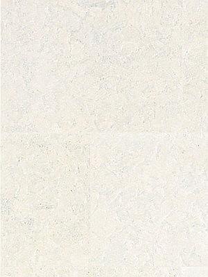 Wicanders cork Essence Slate Artic Korkboden Fertigparkett WRT