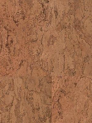 Wicanders cork Essence Slate Tawny Korkboden Fertigparkett WRT