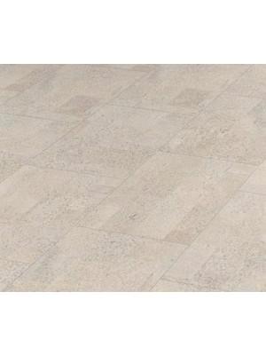 Wicanders cork Pure Kork-Klebeparkett vorversiegelt Identity Moonlight Planke 600 x 300 mm, 6 mm Stärke, 1,98 m² pro Paket, günstig Kork-Bodenbelag online kaufen von Bodenbelag-Hersteller Wicanders HstNr: I901002