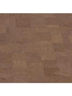 Wicanders cork Pure Kork-Klebeparkett vorversiegelt Identity Tea Planke 600 x 300 mm, 6 mm Stärke, 1,98 m² pro Paket, günstig Kork-Bodenbelag online kaufen von Bodenbelag-Hersteller Wicanders HstNr: I910002