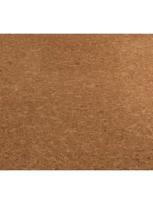 Wicanders cork Pure Kork-Klebeparkett vorversiegelt Originals Country Planke 600 x 300 mm, 6 mm Stärke, 1,98 m² pro Paket, günstig Kork-Bodenbelag online kaufen von Bodenbelag-Hersteller Wicanders HstNr: DN02005