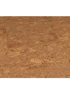 Wicanders cork Pure Kork-Klebeparkett naturbelassen Originals Dawn Planke 600 x 300 mm, 4 mm Stärke, 1,98 m² pro Paket, günstig Kork-Bodenbelag online kaufen von Bodenbelag-Hersteller Wicanders HstNr: RN13001 *** Lieferung ab € 600,- Warenwert ***