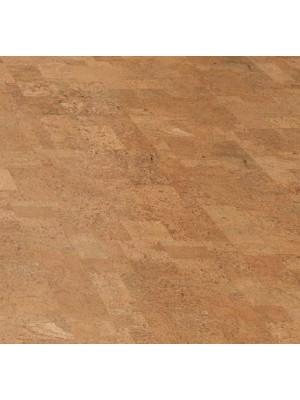 Wicanders cork Pure Kork-Klebeparkett naturbelassen Originals Harmony Planke 600 x 300 mm, 6 mm Stärke, 1,98 m² pro Paket, günstig Korkboden online kaufen von Bodenbelag-Hersteller Wicanders HstNr: EN11004