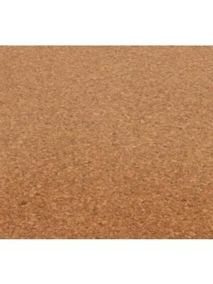 Wicanders cork Pure Kork-Klebeparkett vorversiegelt Originals Rhapsody Planke 600 x 300 mm, 6 mm Stärke, 1,98 m² pro Paket, günstig Kork-Bodenbelag online kaufen von Bodenbelag-Hersteller Wicanders HstNr: DN12001