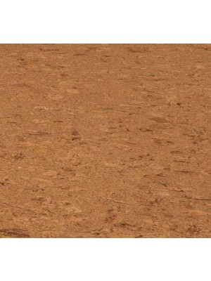 Wicanders cork Pure Kork-Klebeparkett vorversiegelt Originals SPlanke 600 x 300 mm, 4 mm Stärke, 1,98 m² pro Paket, günstig Korkboden online kaufen von Bodenbelag-Hersteller Wicanders HstNr: C924001