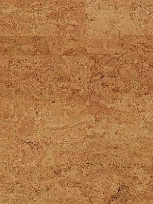 Wicanders cork Pure Kork-Klebeparkett naturbelassen Originals Symphony Planke 600 x 300 mm, 4 mm Stärke, 1,98 m² pro Paket, günstig Kork-Bodenbelag online kaufen von Bodenbelag-Hersteller Wicanders HstNr: RN20001