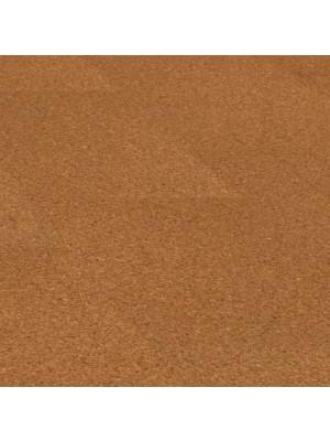 Wicanders cork Pure Kork-Klebeparkett naturbelassen Originals Traditional Planke 600 x 300 mm, 6 mm Stärke, 1,98 m² pro Paket, günstig Korkboden online kaufen von Bodenbelag-Hersteller Wicanders HstNr: EN01005