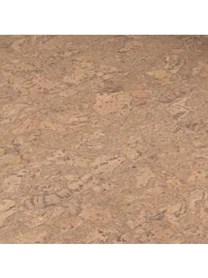 Wicanders cork Pure Kork-Klebeparkett vorversiegelt Personality Champagne Planke 600 x 300 mm, 6 mm Stärke, 1,98 m² pro Paket, günstig Kork-Bodenbelag online kaufen von Bodenbelag-Hersteller Wicanders HstNr: P905003