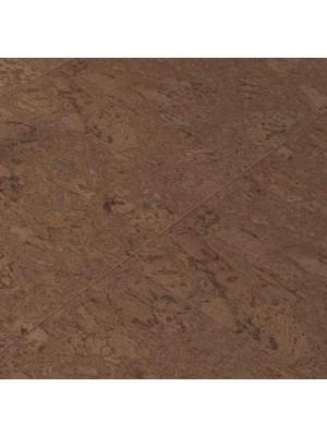 Wicanders cork Pure Kork-Klebeparkett vorversiegelt Personality Tea Planke 600 x 300 mm, 6 mm Stärke, 1,98 m² pro Paket, günstig Kork-Bodenbelag online kaufen von Bodenbelag-Hersteller Wicanders HstNr: P910003