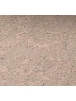 Wicanders cork Pure Kork-Klebeparkett vorversiegelt Personality Timide Planke 600 x 300 mm, 6 mm Stärke, 1,98 m² pro Paket, günstig Kork-Bodenbelag online kaufen von Bodenbelag-Hersteller Wicanders HstNr: P902003