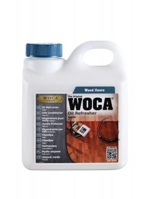 Wicanders Öl-Refresher natur für UV-geölte Parkettböden Öl-Refresher