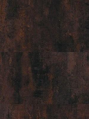 Wicanders Stone Go Vinyl Designboden Raw Umber zur Verklebung