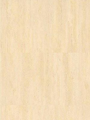 Wicanders Stone Go Vinyl Parkett auf HDF-Klicksystem Bianco Travertine Fliese 905 x 295 mm, 10,5 mm Stärke, 2,13 m² pro Paket, 0.3 mm Nutzschicht, günstig Designboden online kaufen von Bodenbelag-Hersteller Wicanders HstNr: B0O2001 *** Lieferung ab EUR 600,- Warenwert ***