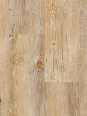 Wicanders Wood Go Vinyl-Designboden zur vollflächigen Verklebung Eiche Alaska Planke 1219 x 184 mm, 2 mm Stärke, 3,37 m² pro Paket, 0.3 mm Nutzschicht, Verlegung mit Verklebung oder Unterlage Silent-Premium, von Bodenbelag-Hersteller Wicanders HstNr: VWDEQ0001