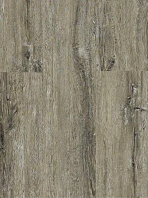 Wicanders Wood Go Vinyl Designboden Eiche Brume zur Verklebung