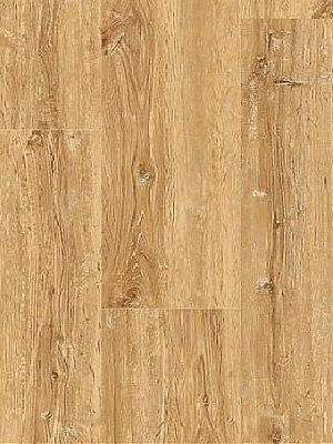 Wicanders Wood Go Vinyl Designboden Eiche gekalkt zur Verklebung