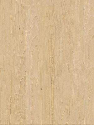 Wicanders Wood Go Vinyl Parkett auf HDF-Klicksystem Buche light Planke 1220 x 185 mm, 10,5 mm Stärke, 1,8 m² pro Paket, 0.3 mm Nutzschicht, günstig Designboden online kaufen von Bodenbelag-Hersteller Wicanders HstNr: B0T0003