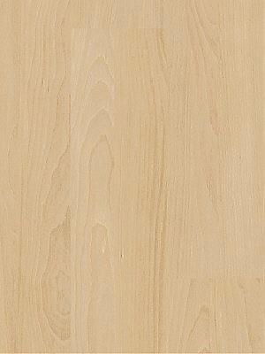Wicanders Wood Resist Vinyl Parkett auf HDF-Klicksystem Buche light Planke 1220 x 185 mm, 10,5 mm Stärke, 1,8 m² pro Paket, 0.55 mm Nutzschicht, günstig Designboden online kaufen von Bodenbelag-Hersteller Wicanders HstNr: B0T0002