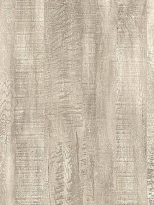 Wicanders Wood Resist Vinyl Parkett Eiche Claw Silver auf HDF-Klicksystem