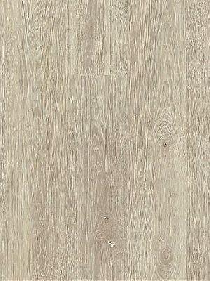 Wicanders Wood Resist Vinyl Parkett Eiche Limed Grey auf HDF-Klicksystem