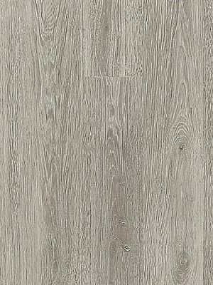 Wicanders Wood Resist Vinyl Parkett Eiche Rustic Limed grey auf HDF-Klicksystem