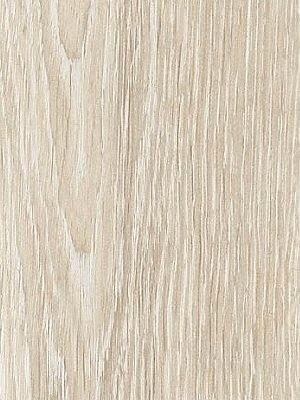 Wicanders Wood Resist Vinyl Parkett Eiche Sand auf HDF-Klicksystem