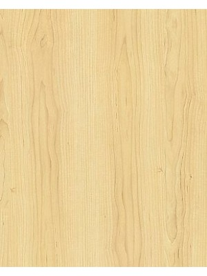 Wicanders Wood Resist Vinyl Parkett Esche Nordic auf HDF-Klicksystem