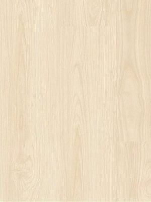 Wicanders Wood Resist Vinyl Parkett Kirsche Linen auf HDF-Klicksystem