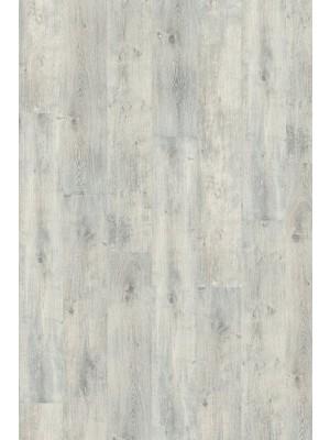 Wineo 1000 Purline Bioboden Click Wood Planken mit Klicksystem Arctic Oak Planke 1295 x 195 mm, 5 mm Stärke, 2,02 m² pro Paket Preis günstig Bio-Designboden kaufen von Design-Belag Hersteller Wineo HstNr: PLC008R *** Bio-Designboden Lieferung ab 12 m² ***
