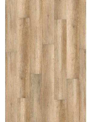 Wineo 1000 Purline Bioboden Click Wood Planken mit Klicksystem Calistoga Cream Planke 1295 x 195 mm, 5 mm Stärke, 2,02 m² pro Paket Preis günstig Bio-Designboden kaufen von Design-Belag Hersteller Wineo HstNr: PLC054R *** Bio-Designboden Lieferung ab 12 m² ***