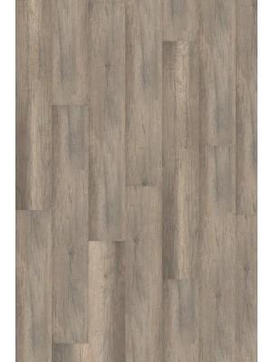 Wineo 1000 Purline Bioboden Click Wood Planken mit Klicksystem Calistoga Oak Planke 1295 x 195 mm, 5 mm Stärke, 2,02 m² pro Paket Preis günstig Bio-Designboden kaufen von Design-Belag Hersteller Wineo HstNr: PLC003R *** Bio-Designboden Lieferung ab 12 m² ***