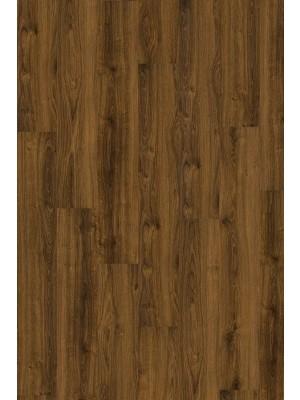 Wineo 1000 Purline Bioboden Click Wood Planken mit Klicksystem Dacota Oak Planke 1295 x 195 mm, 5 mm Stärke, 2,02 m² pro Paket Preis günstig Bio-Designboden kaufen von Design-Belag Hersteller Wineo HstNr: PLC017R *** Bio-Designboden Lieferung ab 12 m² ***
