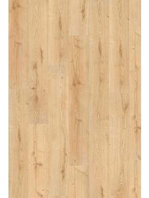 Wineo 1000 Purline Bioboden Click Wood Planken mit Klicksystem Garden Oak Planke 1295 x 195 mm, 5 mm Stärke, 2,02 m² pro Paket Preis günstig Bio-Designboden kaufen von Design-Belag Hersteller Wineo HstNr: PLC005R