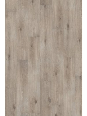 Wineo 1000 Purline Bioboden Click Island Oak Moon Wood Planken mit Klicksystem