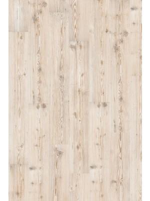 Wineo 1000 Purline Bioboden Click Wood Planken mit Klicksystem Malmoe Pine Planke 1295 x 195 mm, 5 mm Stärke, 2,02 m² pro Paket Preis günstig Bio-Designboden kaufen von Design-Belag Hersteller Wineo HstNr: PLC019R *** Bio-Designboden Lieferung ab 12 m² ***