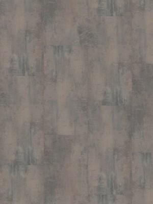Wineo 1000 Purline Bioboden Click Stone Fliesen mit Klicksystem Manhattan Factory Fliese 859 x 397 mm, 5 mm Stärke, 2,05 m² pro Paket Preis günstig Bio-Designboden kaufen von Design-Belag Hersteller Wineo HstNr: PLC058R *** Bio-Designboden Lieferung ab 12 m² ***