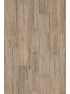 Wineo 1000 Purline Bioboden Click Patina Teak Wood Planken mit Klicksystem
