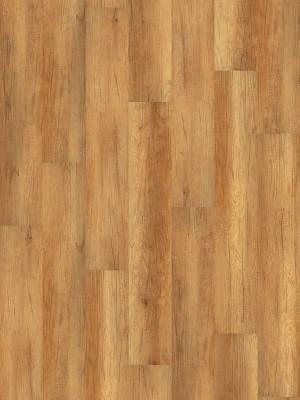 Wineo 1000 Purline PUR Bioboden Wood Planken zur vollflächigen Verklebung Calistoga Nature Planke 1298 x 200 mm, 2,2 mm Stärke, 5,19 m² pro Paket Preis günstig Bio-Designboden kaufen von Design-Belag Hersteller Wineo HstNr: PL001R *** Bio-Designboden Lieferung ab 12 m² ***