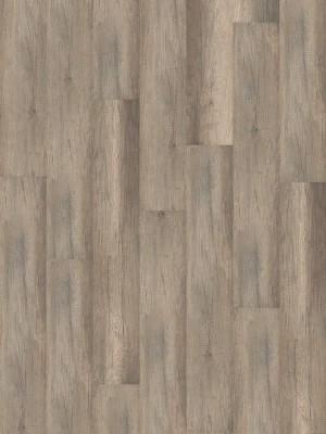 Wineo 1000 Purline PUR Bioboden Wood Planken zur vollflächigen Verklebung Calistoga Oak Planke 1298 x 200 mm, 2,2 mm Stärke, 5,19 m² pro Paket Preis günstig Bio-Designboden kaufen von Design-Belag Hersteller Wineo HstNr: PL003R *** Bio-Designboden Lieferung ab 12 m² ***