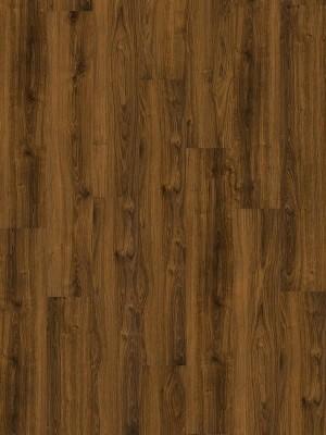 Wineo 1000 Purline PUR Bioboden Wood Planken zur vollflächigen Verklebung Dacota Oak Planke 1298 x 200 mm, 2,2 mm Stärke, 5,19 m² pro Paket Preis günstig Bio-Designboden kaufen von Design-Belag Hersteller Wineo HstNr: PL017R *** Bio-Designboden Lieferung ab 12 m² ***